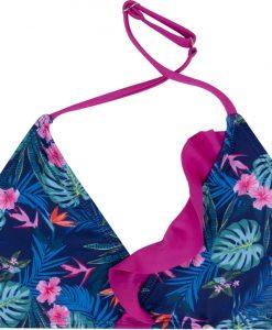 YO! - KOSTIUM PLAŻOWY DAMSKI KD-13 - Bielizna damska, Bikini, Dla Niej, Stroje kąpielowe